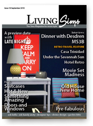 livingsims_issue18cover