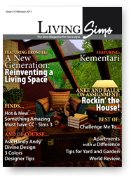 livingsims_issue21
