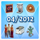 ts3 store_apr_2012_compilation