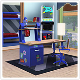 ts3_store_aug_2011_back2school