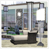 ts3_store_aug_2011_luxeloungespa
