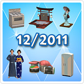 ts3 store_dec_2011_compilation