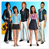 ts3_store_jul_2011_coolsummer
