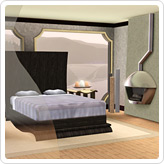 ts3_store_jul_2011_luxuryspa