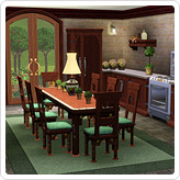 ts3_store_jul_2011_mediterrenean-dining