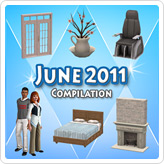 ts3_store_jun_2011_compilation