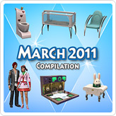 ts3_store_mar_2011_marcompilation