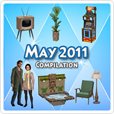 ts3_store_may_2011_compilation