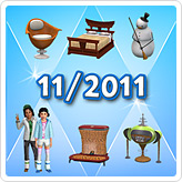 ts3 store_nov_2011_complation