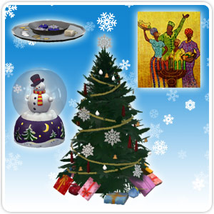 ts3_store_nov_holidaypresents