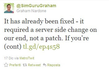 graham-tweet-patch129