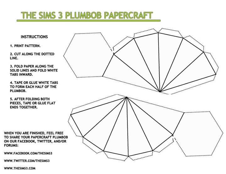 Sims 3 Cri @ - The Sims 3 game fansite | Make your