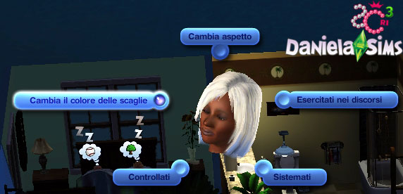 ts3 ep10_screenshot_33