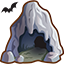 cave_81
