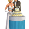 ts3_ep4_artwork_wedding