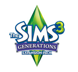 ts3_generations_logo_jpg_small