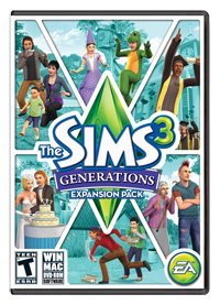 ts3_generations_packfront_front_sm
