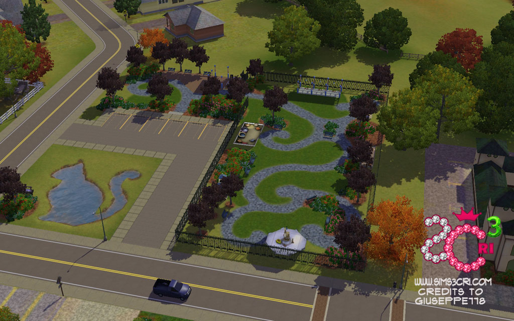 ts3 ep5_preview_Appaloosa_11