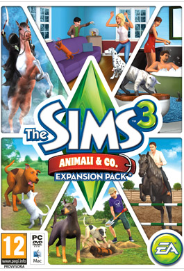 ts3_ep5_cover