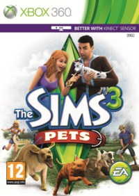 ts3_pets_xbox_cover_small