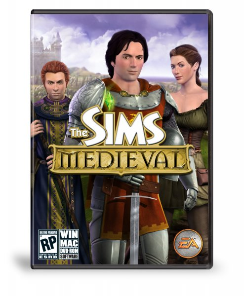 thesimsmedieval_4
