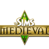 thesimsmedieval_logoupdated