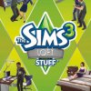 ts3_sp1_cover_ita