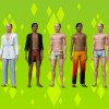 ts3_sp5_items_4