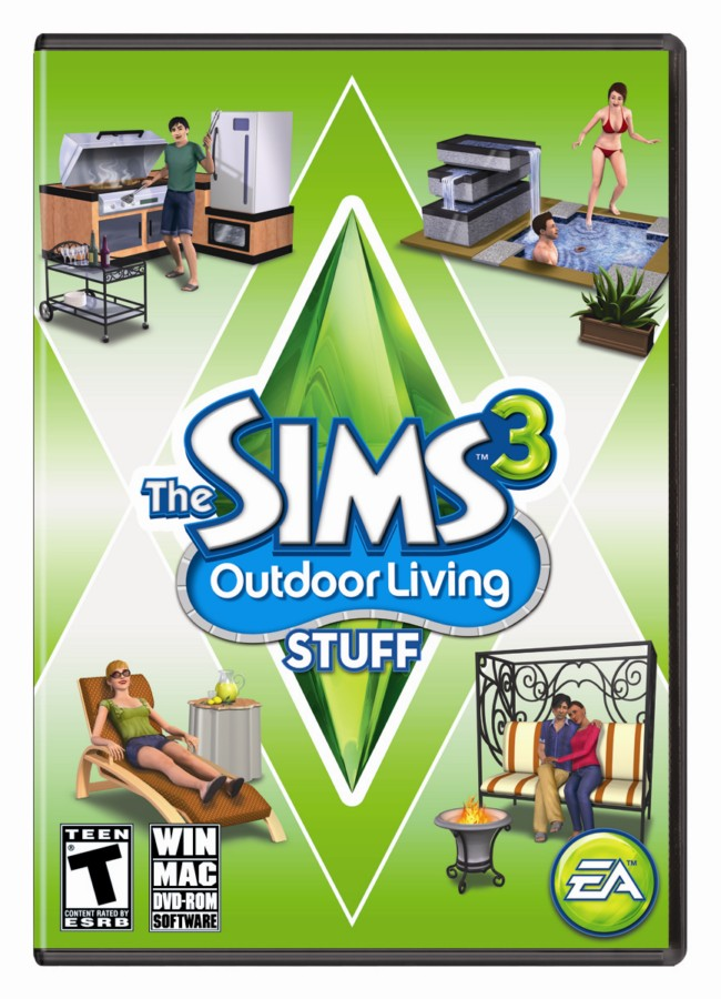 ts3 sp3_outdoorliving_front