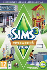 ts3_sp4_cover_smITA