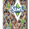 TheSims3 BoxArt