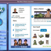thesims3_gamelauncher