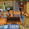thesims3_roompreview