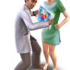 ts3_ep2_art_doctor2