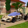 TS3Console_14_car_cow