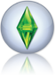ts3_sp4_icon