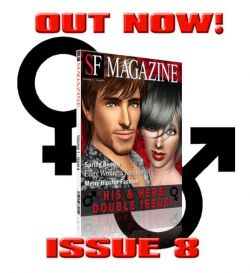 SF_fashionista_issue8