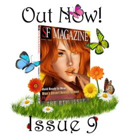 SF_fashionista_issue9