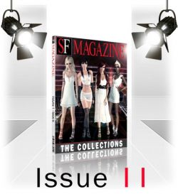 SF_fashionista_issue11