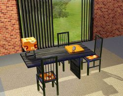 sims3cri_dining_bko_air