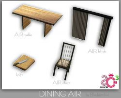 sims3cri_dining_bko_air_1