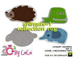sims3cri_obj_cri_decor_rug_animals1_coll