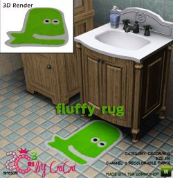 sims3cri_obj_cri_decor_rug_fluffy