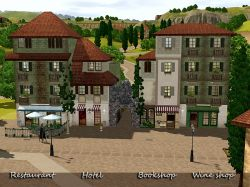 sims3cri_bko_lots_ruedeprovence