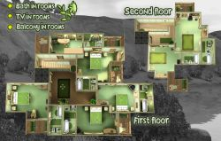 images/downloads/lots/community/sims3cri_lots_com_nicodeb_LeFleuveHotel_7