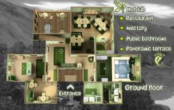 images/downloads/lots/community/sims3cri_lots_com_nicodeb_LeFleuveHotel_9
