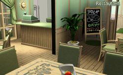 images/downloads/lots/community/sims3cri_lots_com_nicodeb_LeFleuveHotel_