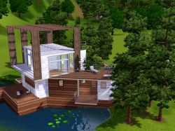sims3cri_bko_enchant_01