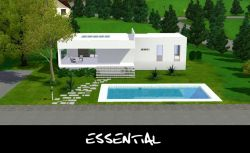 sims3cri_lots_res_bko_essential