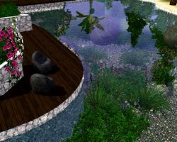 Blackorchid Lake House_5